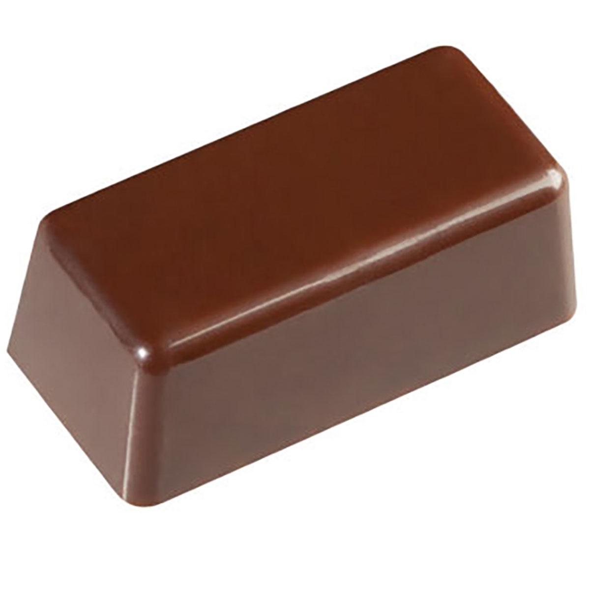 Image of   H. W. Larsen chokoladeform - Pavoni - Model 8SP1156