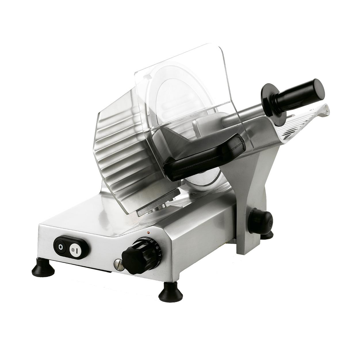 H. W. Larsen pålægsmaskine - FAC Mark 19 - Stål