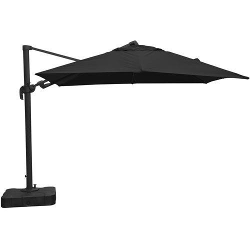 Parasoller   køb en parasol billigt online   coop.dk