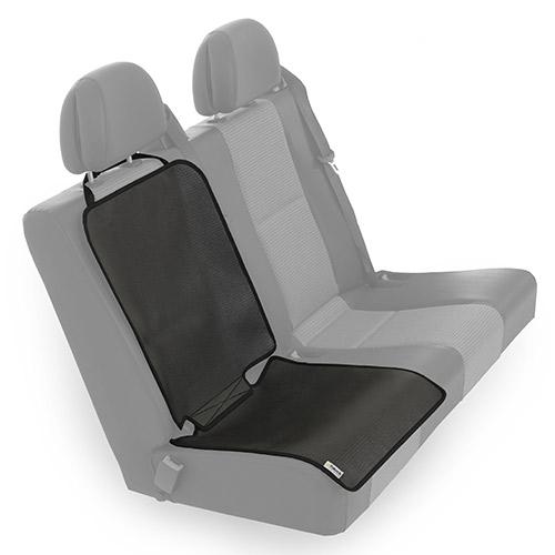 Hauck sædebeskyttelse - Sit on me