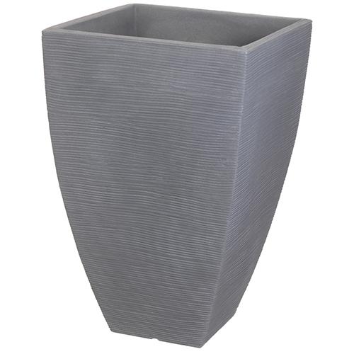 Havekrukke - H 60 x B 40 x D 40 cm