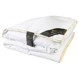 Image of   Helårsdyne - Quilts of Denmark - Pure Sleep Premium