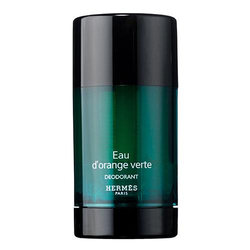 Hermes Eau DOrange Verte deostick - 75 ml