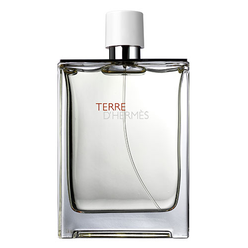 Hermés Terre DHermés Eau Tres Fraiche EdT - 125 ml