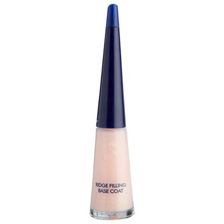 Herôme Ridge Filling Base Coat 10 ml Beskyttende underlak