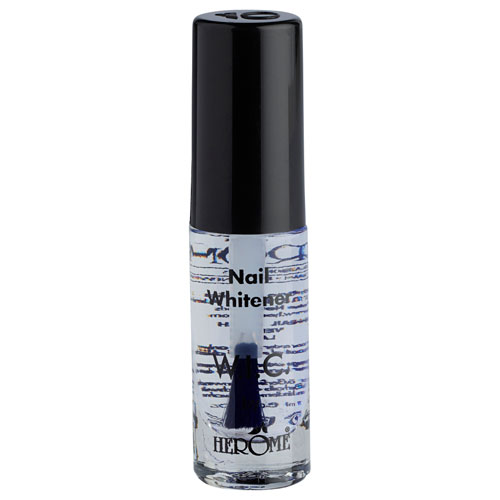 Herôme WIC Natural nail Whitener 10 ml