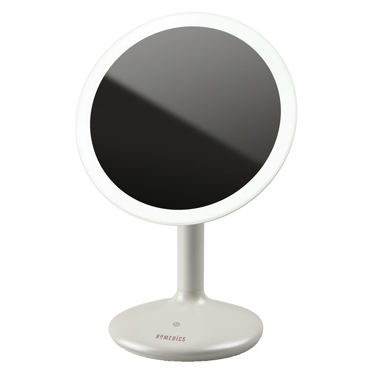 Image of   HoMedics makeup-spejl - MIR-SR820