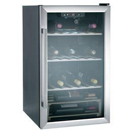 Hoover Vinkøleskab - Hwc 2335