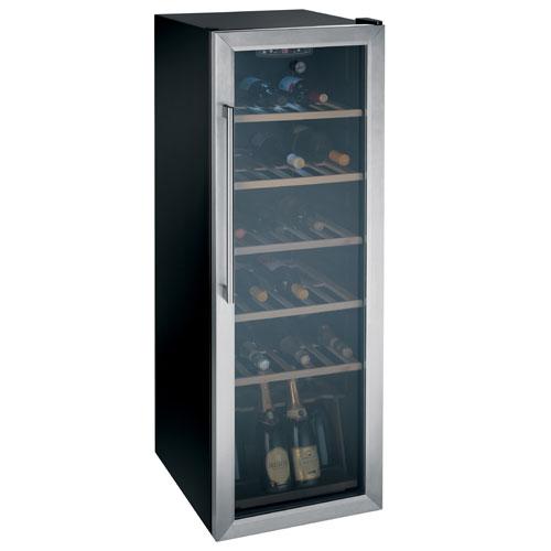 Hoover vinkøleskab - HWC 25350 DL
