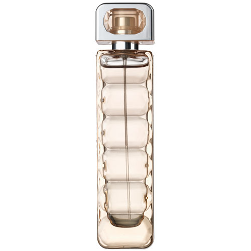 Hugo Boss - Boss Orange EdT - 50 ml Feminin og blomsterfyldt Eau de Toilette til kvinder