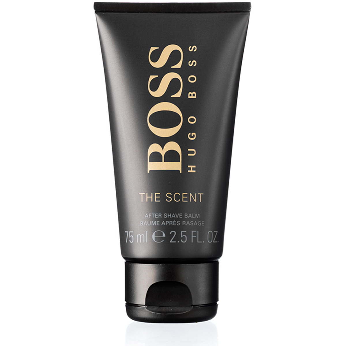 Hugo Boss Boss The Scent Aftershave Balm - 75 ml