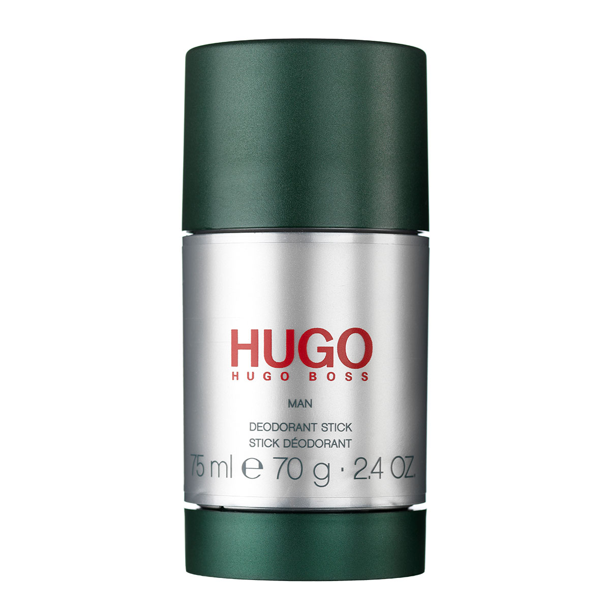 Hugo Boss Hugo deostick - 75 ml