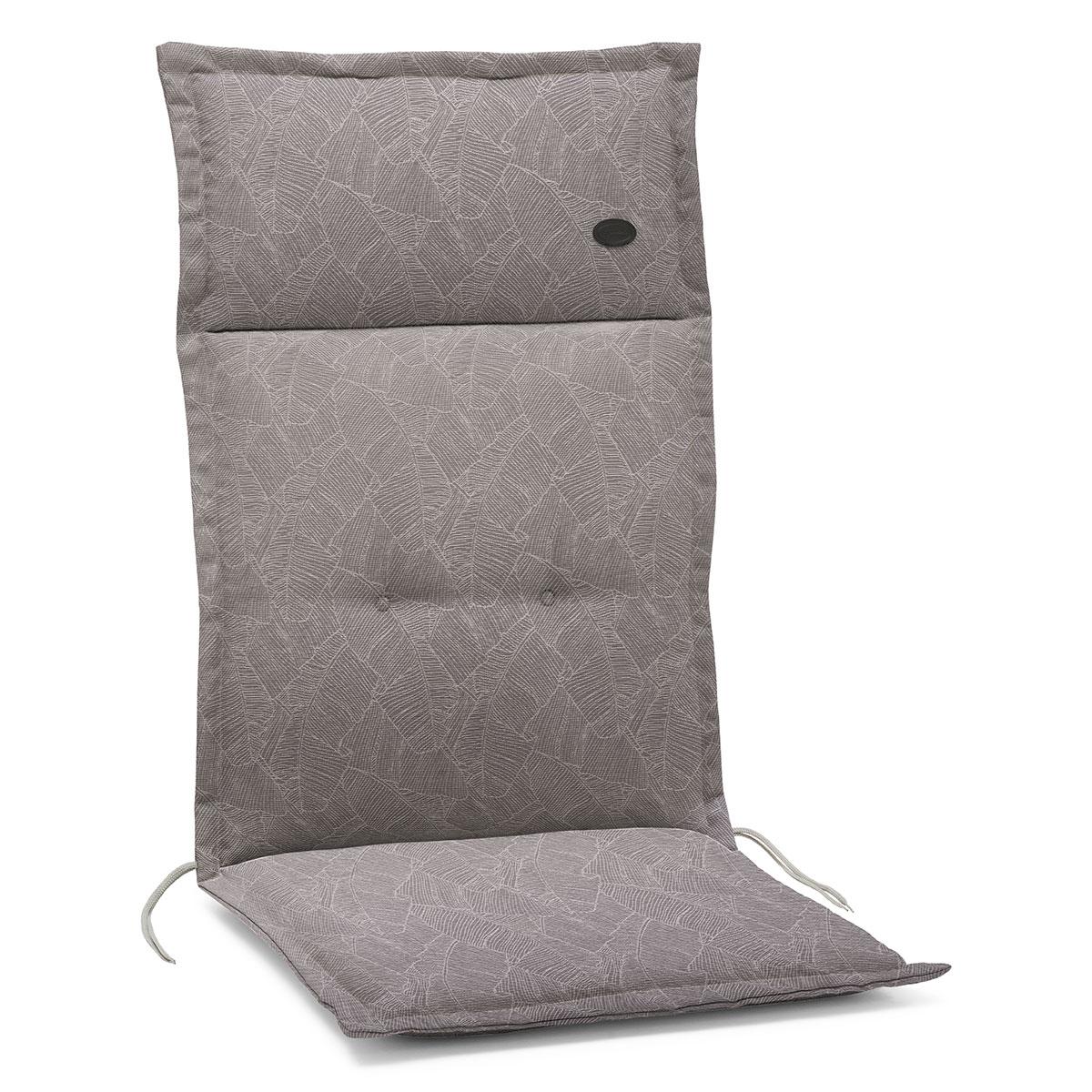 Image of   Hynde til positionsstol - Guingla beige