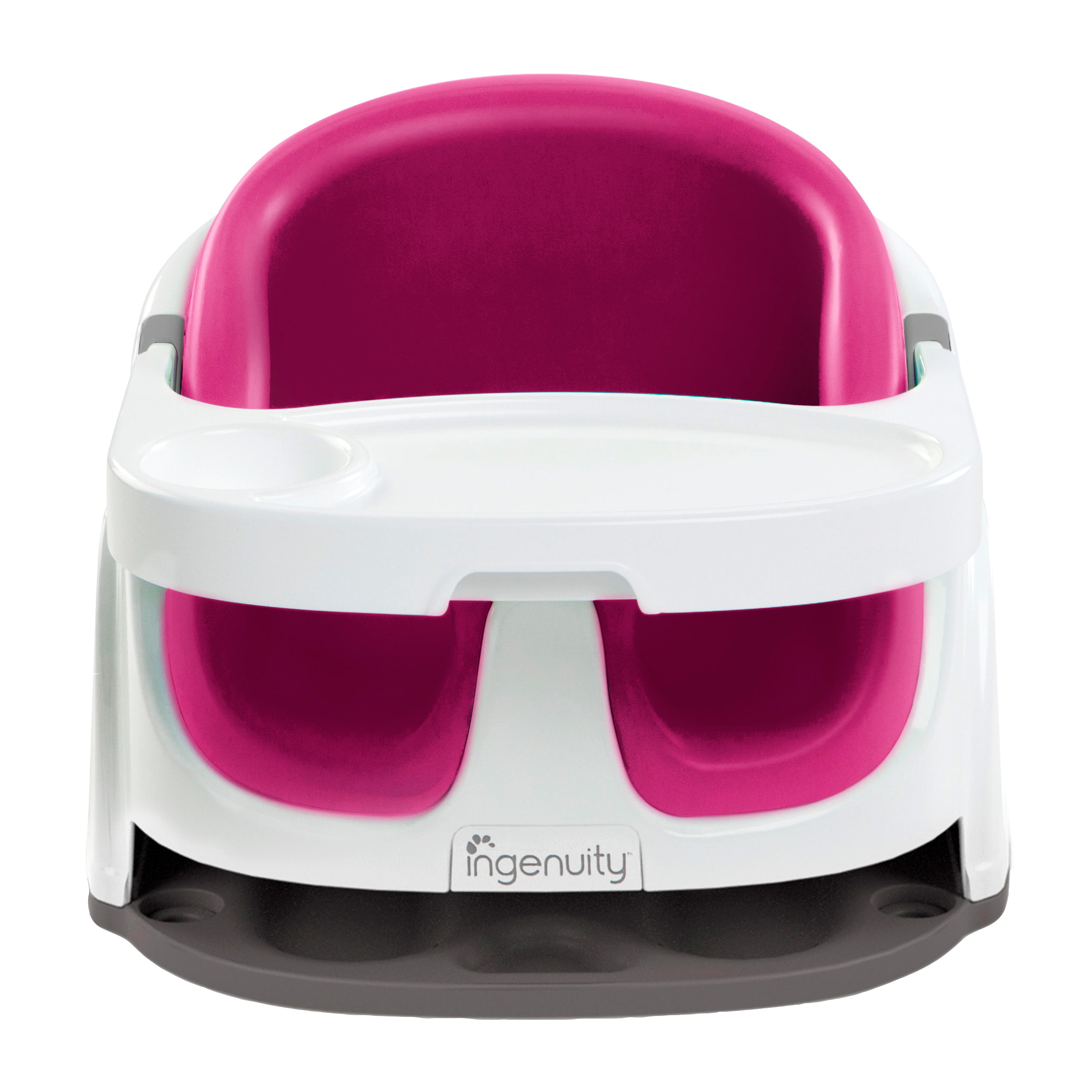 Billede af Ingenuity 2-i-1 stolesæde - Pink