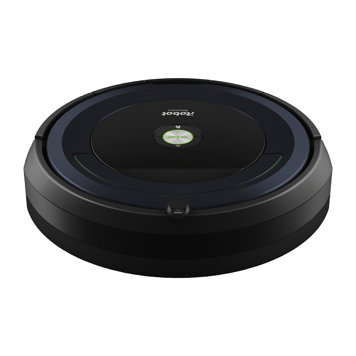 iRobot robotstøvsuger - Roomba 695