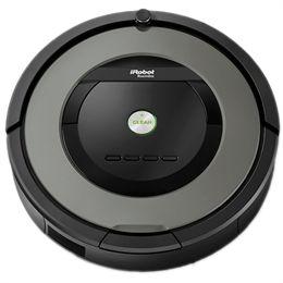 Image of   iRobot robotstøvsuger - Roomba 866