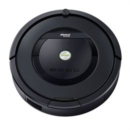 Image of   iRobot robotstøvsuger - Roomba 875