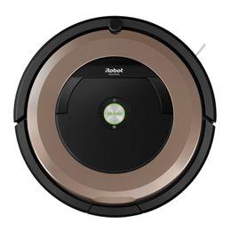 Image of   iRobot robotstøvsuger - Roomba 895