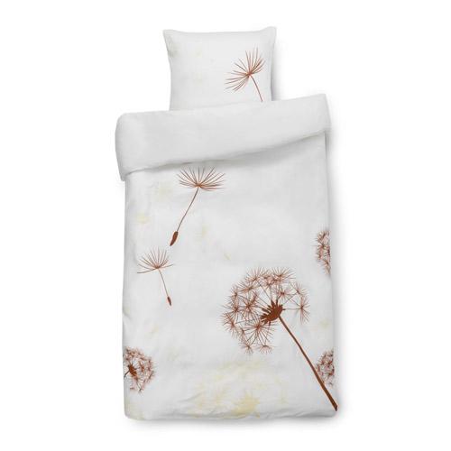 coop sengetøj Isabell Kristensen sengetøj   Mælkebøtte afblomstring Bomuldssatin  coop sengetøj