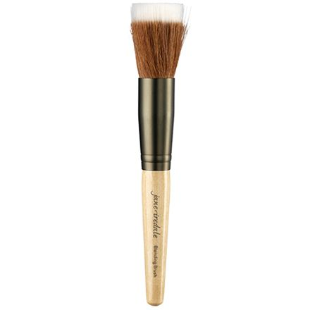 Jane Iredale Blending Brush Alsidig makeupbørste