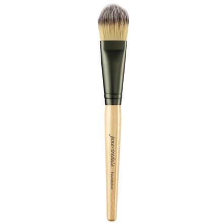 Jane Iredale Foundation Brush Foundationbørste