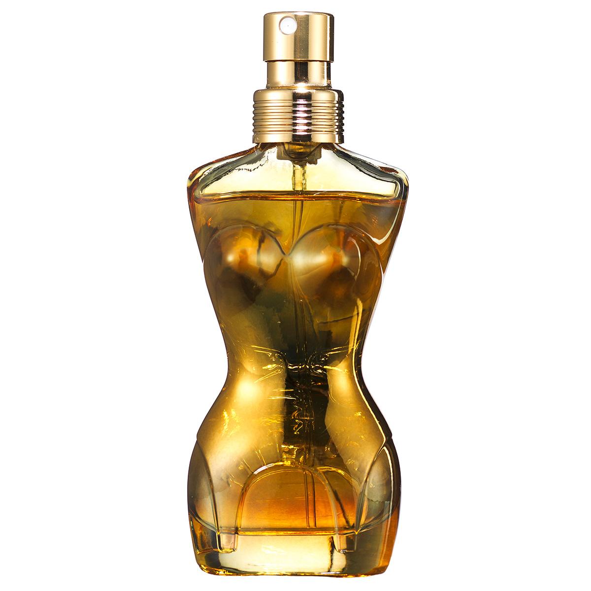 Jean Paul Gaultier Classique Intense Eau De Parfum - 20 ml