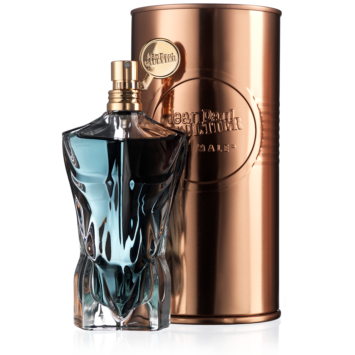Jean Paul Gaultier Le Male Essence EdP - 75 ml