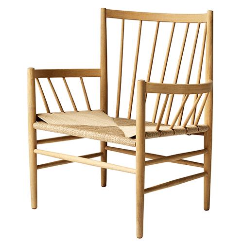 Sofaer & lænestole fra FDB Møbler