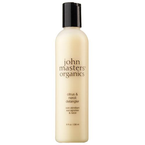 Image of   John Masters Citrus & Neroli Detangler 236 ml