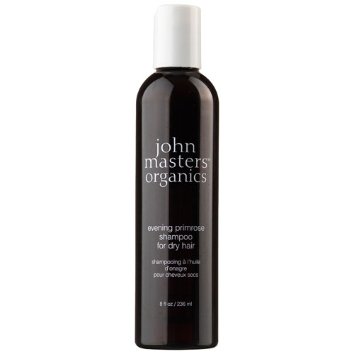 Image of   John Masters Evening Primrose Shampoo 236 ml