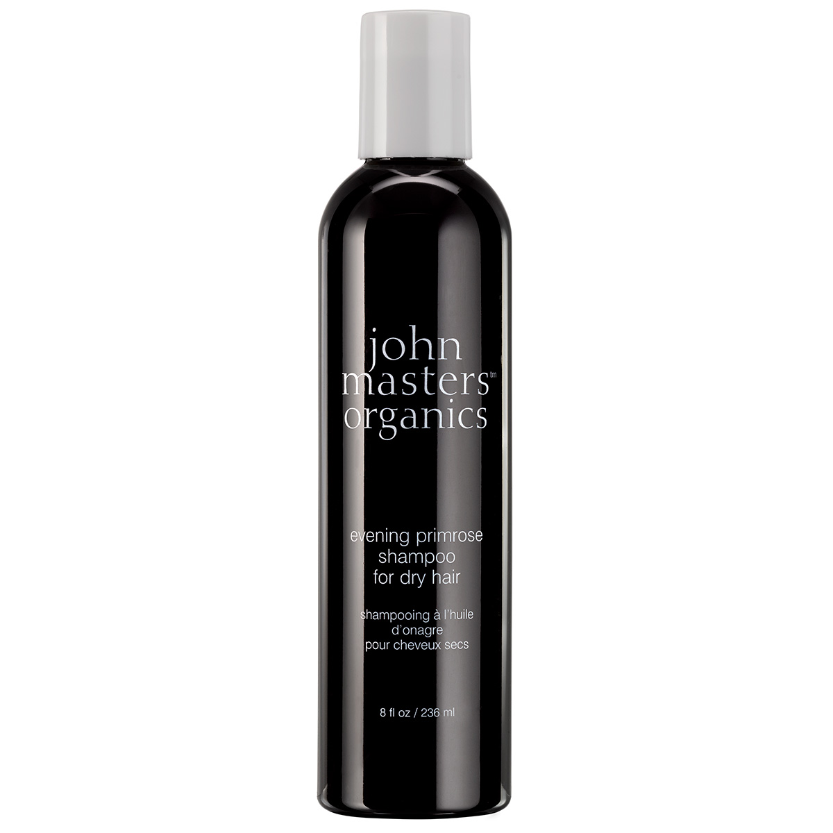 Image of   John Masters Evening Primrose Shampoo - 236 ml