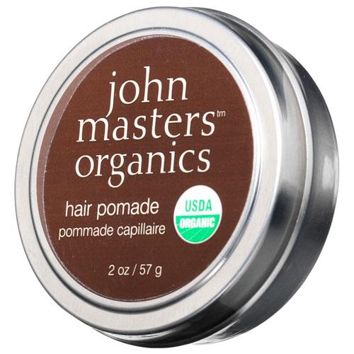 Image of   John Masters Hair Pomade 57 g