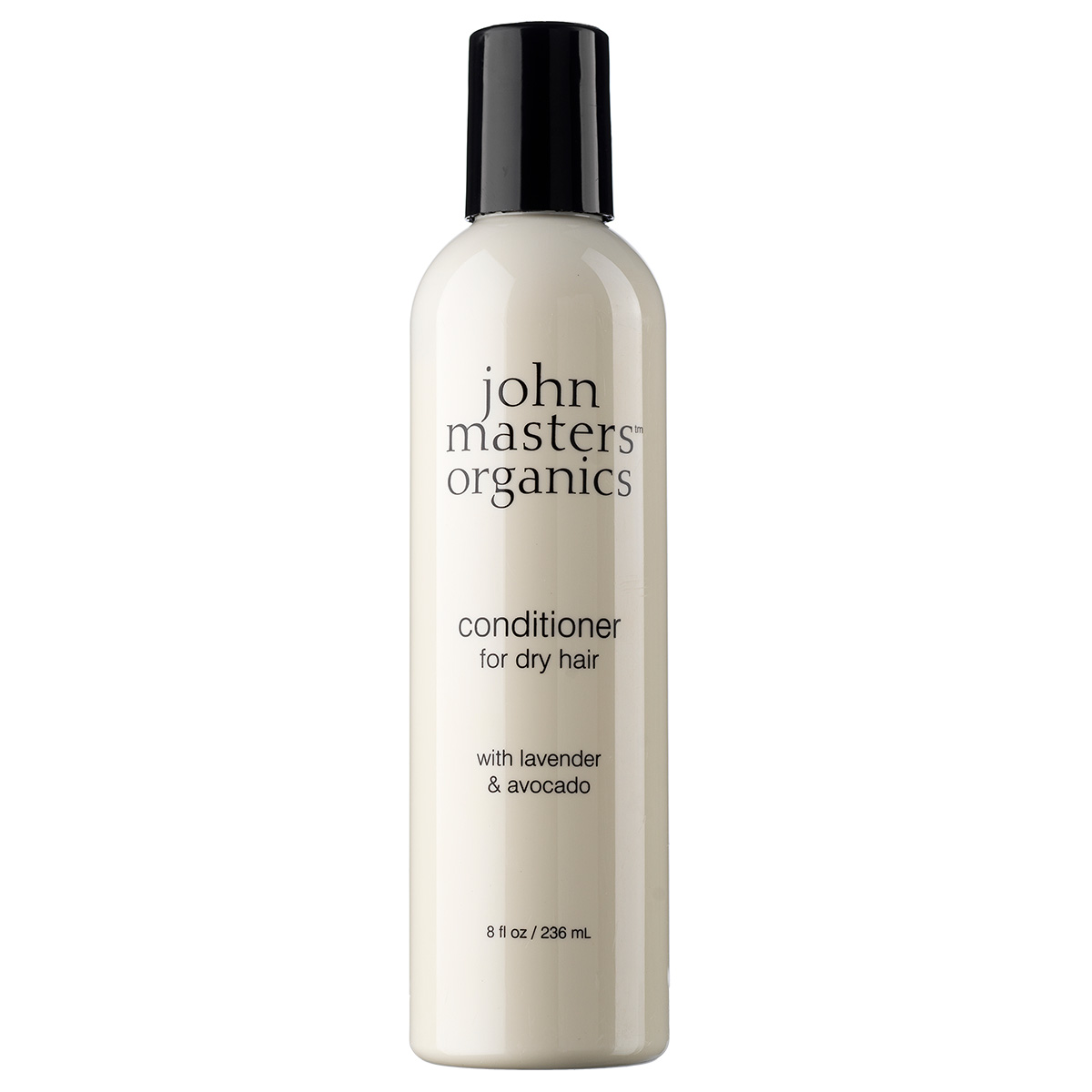 Image of   John Masters Lavender & Avocado Intensive Conditioner - 236 ml