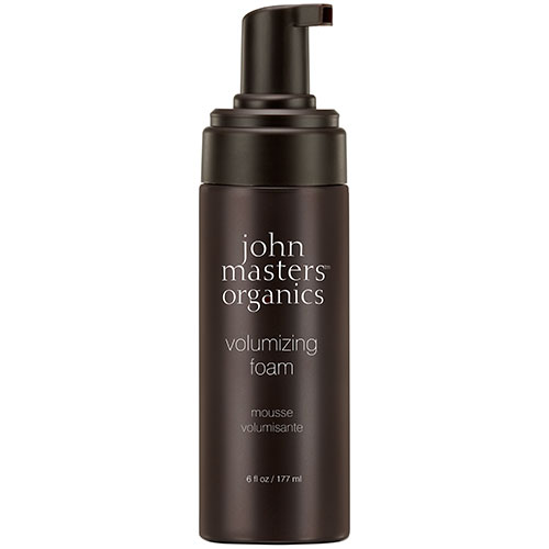 Image of   John Masters Volumizing Foam - 177 ml