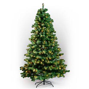Groovy Kunstigt juletræ | Find dit plastik juletræ online på Coop.dk YP97