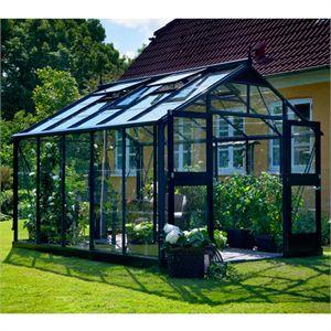 Fantastisk! Fantastisk mad Drivhus tilbud   +50 billige drivhuse på Coop.dk   » Se udvalget her « GB07