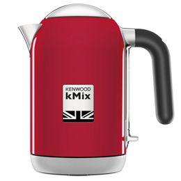 Image of   Kenwood elkedel - Kmix - TCX751RD