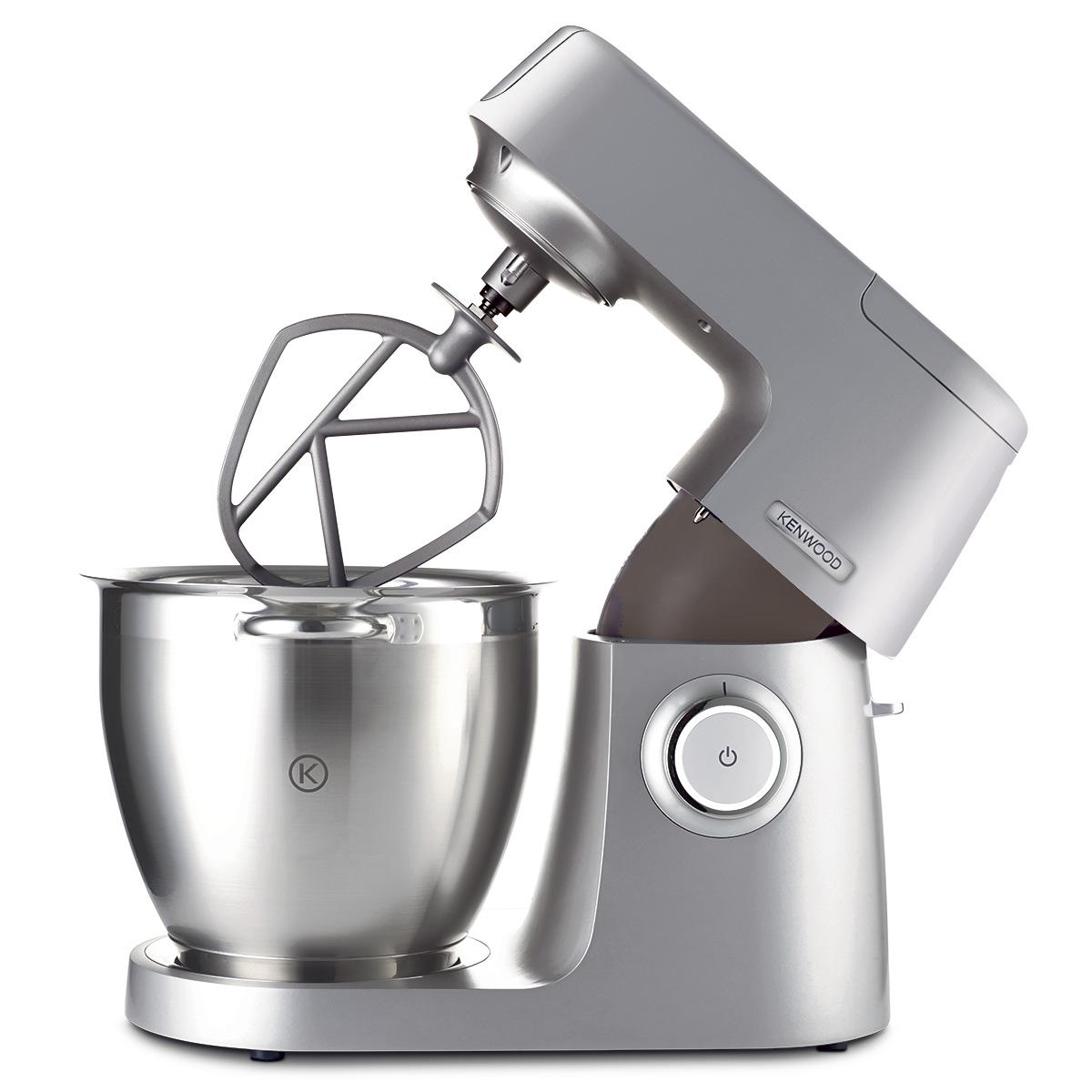 Billede af Kenwood køkkenmaskine - KVL6000S