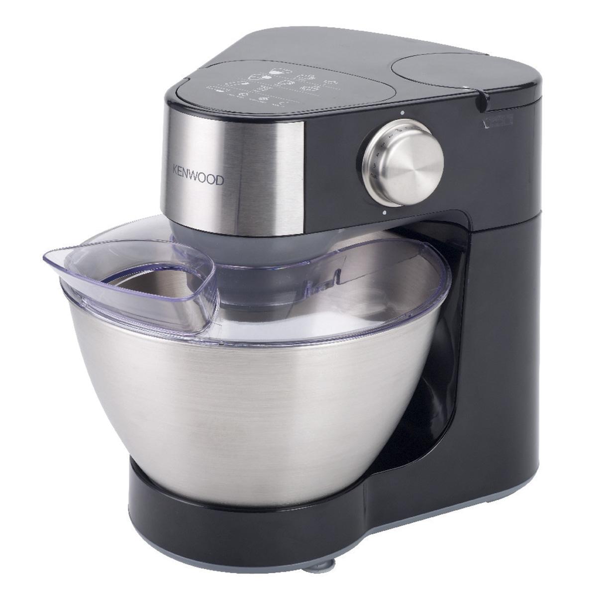 Image of   Kenwood køkkenmaskine - Prospero KM289