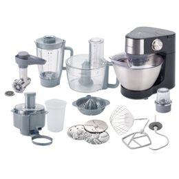 Kenwood køkkenmaskine – Prospero KM289