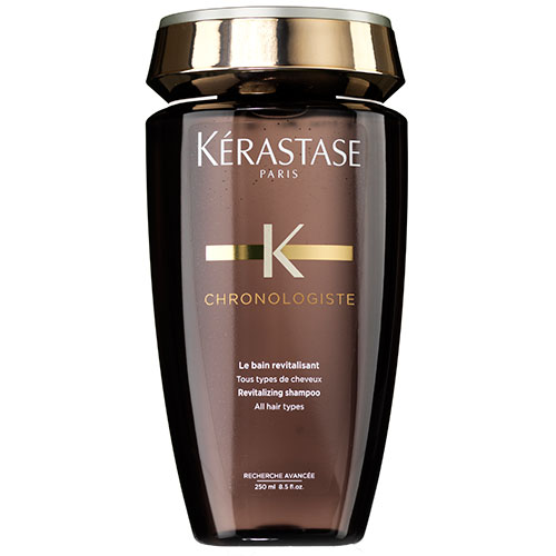 Image of   Kérastase Chronologiste Bain Revitalisant - 250 ml