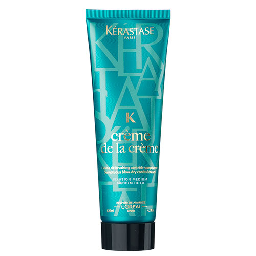 Image of   Kérastase Couture Creme De La Creme - 125 ml