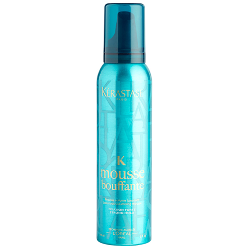 Image of   Kérastase Couture Mousse Bouffante volumising 150 ml