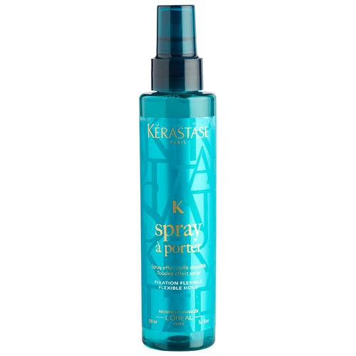 Image of   Kérastase Couture Spray á porter 150 ml