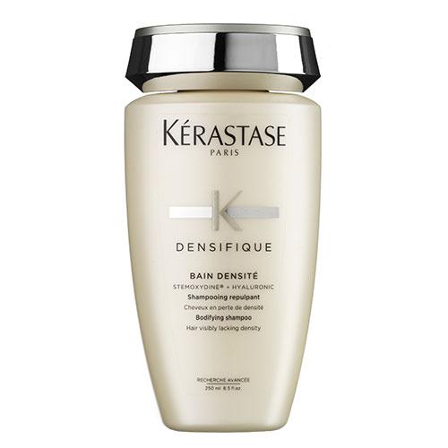 Image of   Kérastase Densifique Bain Densité Shampoo - 250 ml