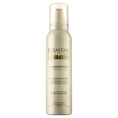 Image of   Kérastase Densifique Densimorphose mousse 150 ml