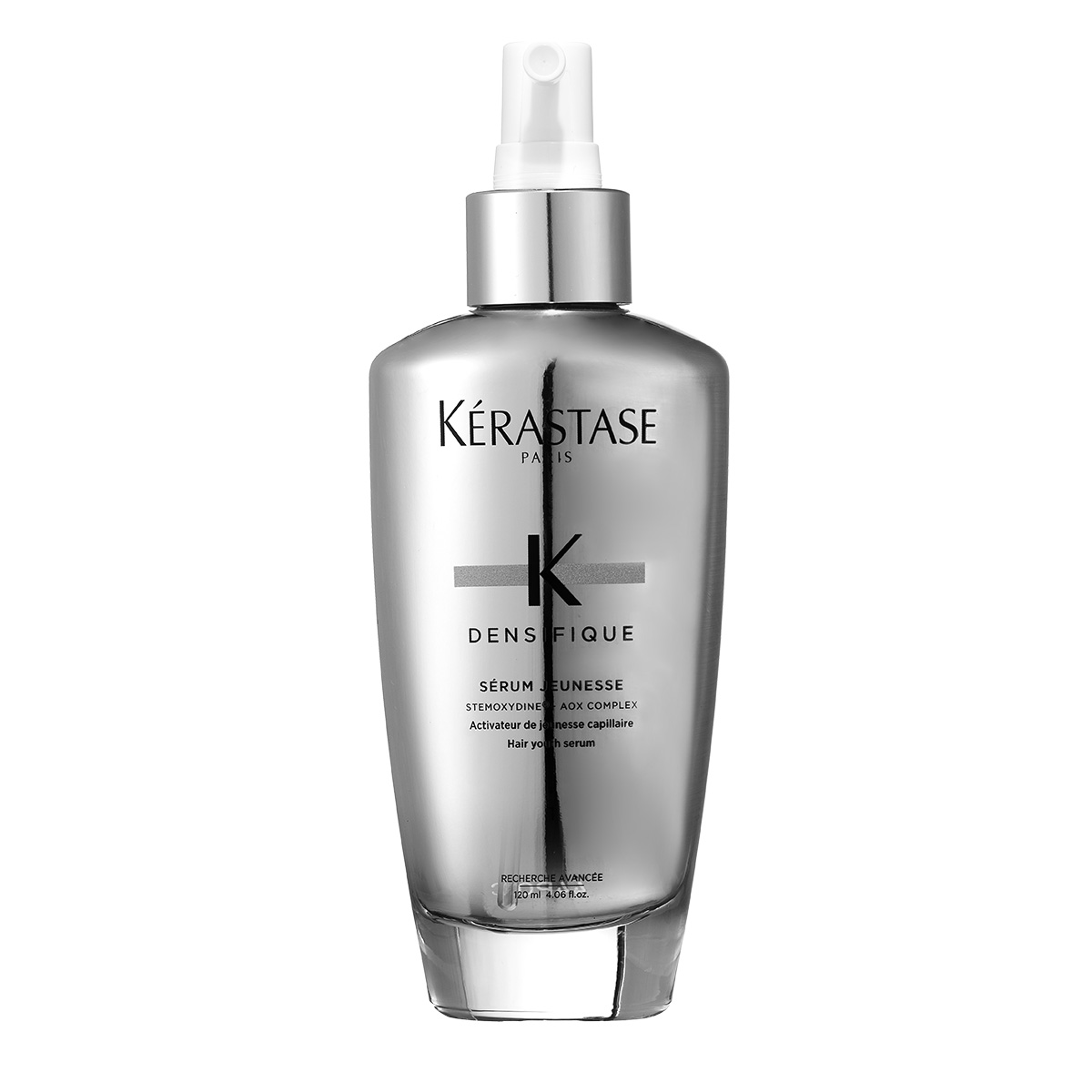 Image of   Kérastase Densifique Serum Jeunesse - 120 ml