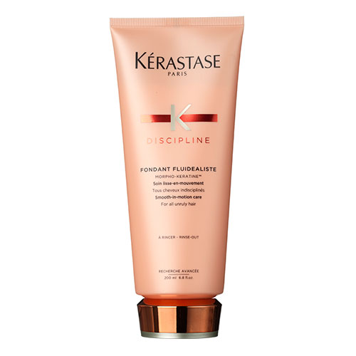 Image of   Kérastase Discipline Fluidealiste Conditioner - 200 ml