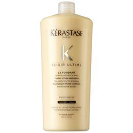 Image of   Kérastase Elixir Ultime Fondant Conditioner - 1000 ml