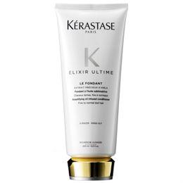 Image of   Kérastase Elixir Ultime Fondant Conditioner - 200 ml